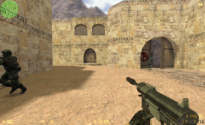 Скачать модели оружия steelseries soft-game. Net.